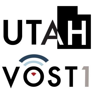 UtahVOST1 square-02